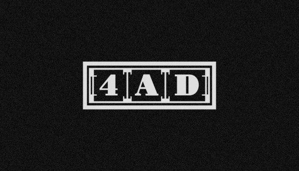 4ad.jpg