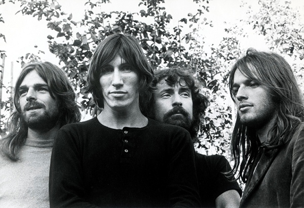 Pink-Floyd.jpg
