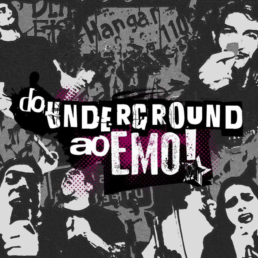 under emo